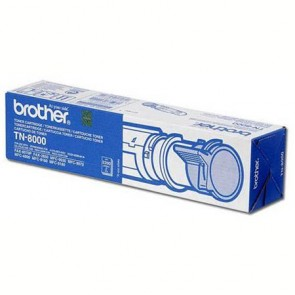 Toner Brother TN-8000