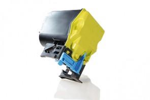 Epson C1600 / CX16 S050554 Y žltý