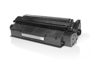 Toner HP C7115A 15A