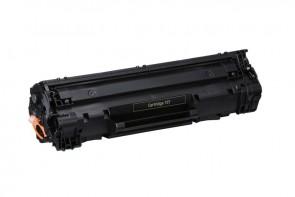 Canon Cartridge 737 / CRG-737 / 9435B003