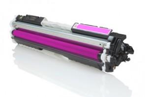 Toner HP CE313A