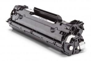 HP CF244A / 44A