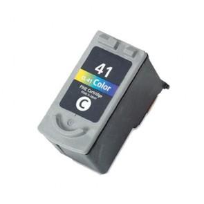 HP CC644EE No. 300XL