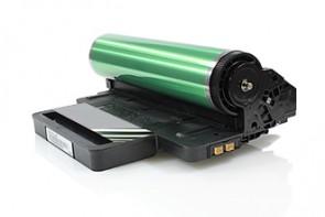 Samsung CLT-R406 optický valec