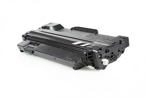 Toner SAMSUNG MLT-D1052L / 1052L