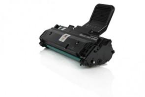 Toner SAMSUNG MLT-D1082S