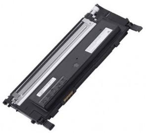 Dell 593-10493 Original