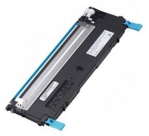 Dell 593-10494 Original