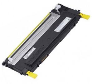 Dell 593-10496 Original