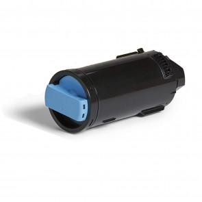 Toner Dell 593-BBSF • 4Y75H Cyan