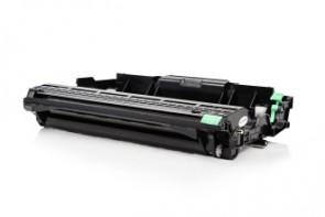 Dell 724-BBJS / WRX5T Imaging Unit