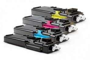 Toner Dell 593-11115-18, Dell C3760dn / C3760n / C3765dnf