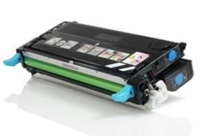 Toner HP Q6471A  C