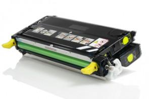 Toner HP Q6472A Y