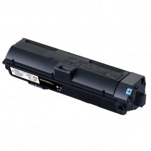 Epson C13S110079 / 0079