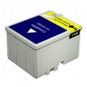 Inkjet compatible cartridge Epson T005 Color