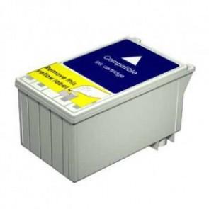 Inkjet compatible cartridge Epson T009 Color
