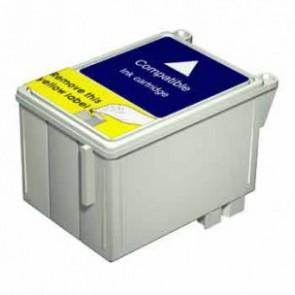 Inkjet compatible cartridge Epson T037 Color