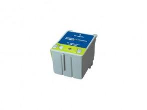 Inkjet compatible cartridge Epson T020 Color