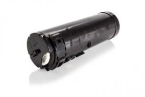 Toner Epson C13S050697 / S050697 / 0697