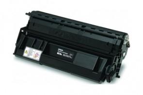 Toner Epson C13S051188 / S051188 / 1188