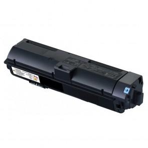 Toner Epson C13S110078