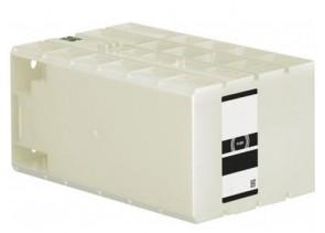 Inkjet Epson T7441 / C13T74414010 Epson
