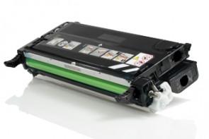 Toner HP Q6470A, Čierny