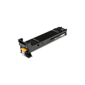 Toner Epson S050493 / C13S050493 / 0493 - Aculaser CX28, Black
