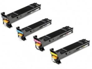 Epson CX28 (C13S050493/C13S050492/C13S050491/C13S050490) CMYK