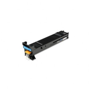 Toner Epson C13S050492 / S050492 / 0492 - AcuLaser CX28, Cyan