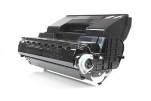 Toner Epson EPL-N3000 - C13S051111 / S051111 / 1111 Black