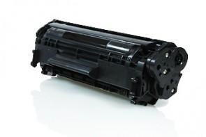 CANON FX-10 XXL