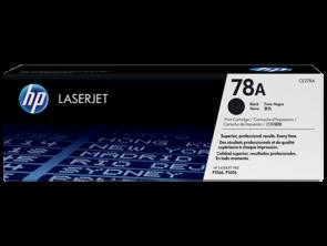 Toner HP CE278A Original