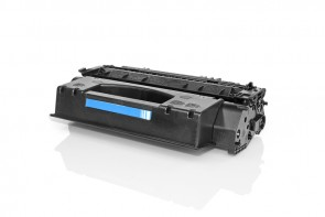 Toner HP Q5949X 49X