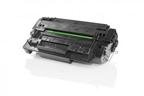 Toner HP Q7551A 51A