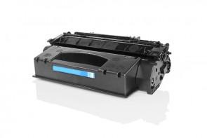 Toner HP Q7553X 53X