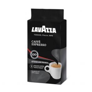 Lavazza Caffè Espresso 250g
