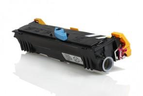 Epson AL-M1200 - C13S050523 / S050523 / 0523 Premium