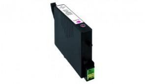 Inkjet compatible cartridge Epson T0553 Magenta