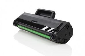 SAMSUNG MLT-D1042S (MLT-D104S) Premium