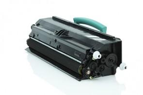 Toner Dell 593-10237 / MW558 XL - Čierny /1720/1720dn/1720n