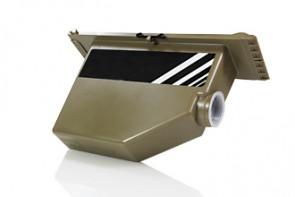 Toner Canon NPG-7