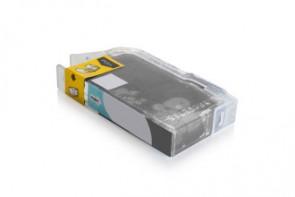 Canon PGI-72GY / 6409B001 - Gray