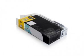 Canon PGI-72PBK / 6403B001 - Photo Black
