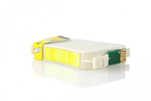 Epson T0794 Yellow