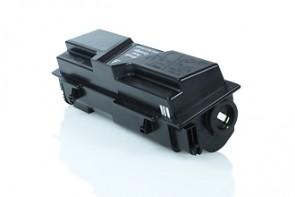 Toner Kyocera TK-140 / 1T02H50EU0