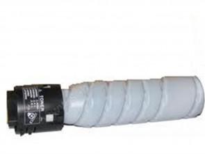Konica Minolta Tn-114