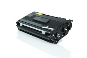 Toner BROTHER TN-2000 XXL