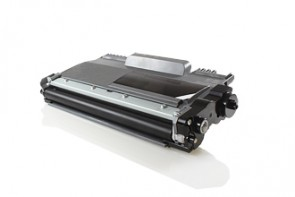 Toner BROTHER TN-2220 Premium